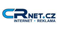 CRnet, s.r.o.